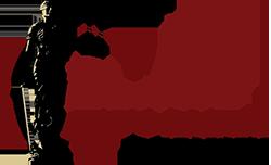 NA-Logo-top-100